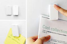 fridge-magnets-onoff