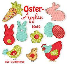 NL-Oster-Applis-10x10