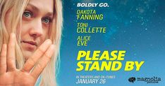 Screenwriter Michael Golamco Gets to the Heart of 'Please Stand By' - https://geekclubbooks.com/2018/02/heart-of-please-stand-by/?utm_campaign=coschedule&utm_source=pinterest&utm_medium=Geek%20Club%20Books&utm_content=Screenwriter%20Michael%20Golamco%20Gets%20to%20the%20Heart%20of%20%27Please%20Stand%20By%27
