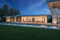 600 Perugia Way Gate Motors, Hollywood Hills, Bel Air, Beverly Hills, Modern Architecture, Contemporary Design, Indoor Outdoor, Swimming Pools, Real Estate