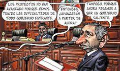 Carlincatura 15-03-2014
