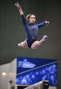 'Going out with no regrets': one last viral performance from ucla gymnast katelyn ohashi Artistic Gymnastics, Olympic Gymnastics, Gymnastics Girls, Olympic Games, Gymnastics Bedroom, Gymnastics History, Gymnastics Pictures, Gymnastics Leotards, Gymnastics Floor Routine