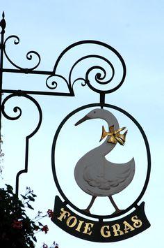Alsace sign---photo by windsweptartfarm