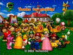 Mario and co. Mario Kart, Mario Y Luigi, Super Mario Bros Games, Super Mario Brothers, Donkey Kong, Games Like Pokemon, King Boo, Diddy Kong, Mundo Dos Games