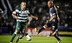 Sepan en donde ver #Monterrey vs #Santos: http://www.envivofutbol.tv/2015/01/monterrey-vs-santos-en-vivo.html