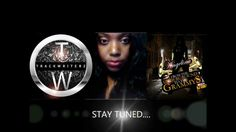 Female Rapper Angelina -From The Underground To the Grammys feat Dior @a...