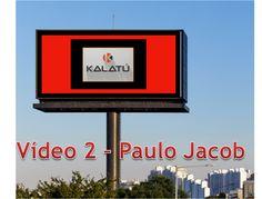 [Novo Slide]  http://www.checkthisout.me/sshareganhardinheiroablogar1  Ganhar Dinheiro a Blogar! Com Paulo Jacob  O Paulo já bloga à 2 anos e neste momento a plataforma nova da Empower Network, o Kalatu, tornou tudo mais simples.  Esta plataforma é de simples configuração e é quase intuitiva quando se escreve um artigo.  Ver o Slide com vídeo: http://www.checkthisout.me/sshareganhardinheiroablogar1