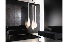 Koupelny Ptáček - VILLEROY & BOCH BIANCONERO dekor 30x60cm, black 1581/BW90 - Obklady a dlažby - Katalog produktů