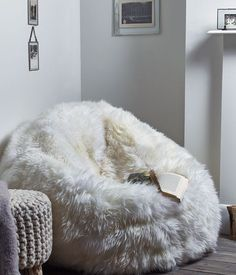 Find This Pin And More On Bean Bag Ideas By Misty Bixler