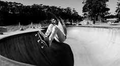 Rest In Power Dylan Rieder: The Pro Skateboarder Passes Away At 28 ...