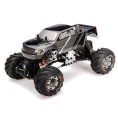 HBX 2098B 1/24 4WD Mini RC Climber/Crawler Metal Chassis           Description: It's HBX 2098B 2.4G 1/24 4wd mini rc climber or crawler,it has metal chassis and frame parts which make the car stronger,and it takes advantage of 5-cable SERVO to help the car perform better.In addition,it...