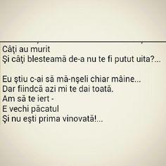 Romanian Poetry - Minulescu