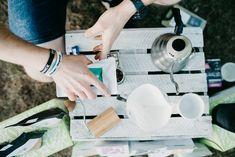 #coffeelovers #dripper #hario #v60 #buono Yerba Mate, Turntable, Coffee, Kaffee, Record Player, Cup Of Coffee