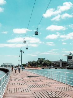 My top 5 places not to miss in Lisbon- Lisbon Oceanarium, Destinations, Voyage Europe, City Break, City Buildings, Road Trip, Places To Visit, Around The Worlds, Top 5