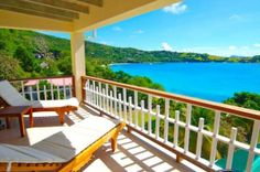 Port Elizabeth, St Vincent and the Grenadines • Unspoiled Caribbean beachfront property • VIEW THIS HOME ► https://www.homeexchange.com/en/listing/99070/