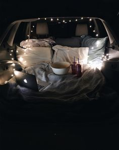 car night Car date only thing that would make it better is watching a Disney or Marvel mov. Car date only thing that would make it better is watching a Disney or Marvel movie Cute Relationship Goals, Cute Relationships, Couple Relationship, Marriage Goals, Bff Goals, Summer Goals, Summer Fun, Summer Dates, Summer Nights