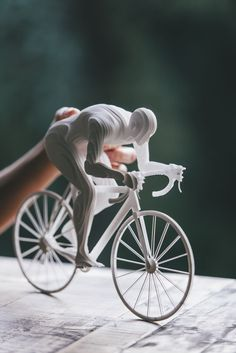 I Made Olympic Athletes Out Of Layered Paper | Bored Panda