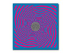 Here's half a ton of the best album releases of The Best Albums Of 2014 - Radio X Turn Blue, Album Of The Year, The Black Keys, Best Albums, Chicago Cubs Logo, New Music, Album Covers, Weed, Advertising