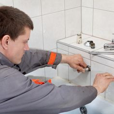 Let us fix your plumbing problems. Visit northperthplumbers at www,northperthplumbers.com #northperthplumbers #northperth #plumbers #plumbertips #plumbingservices