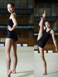 畠山愛理 とんでもない画像 Human Body Structure, Beautiful Athletes, Sports Uniforms, Rhythmic Gymnastics Leotards, Cute Japanese Girl, Sporty Girls, Female Athletes, Olympic Games, Sports Women