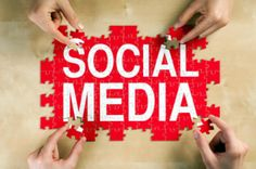 5 tips for social media improvements #PublicRelations #SocialMedia