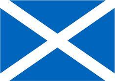 Scotland, Britain, Europe, Scotland, Flag #scotland, #britain, #europe, #scotland, #flag