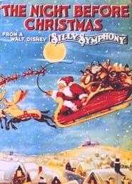 Need You Like Water In My Lungs Disney Minimalist Nightmare Before Christmas Nightmare Before Christmas Pumpkin