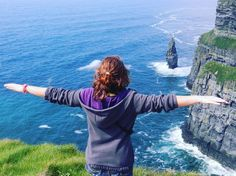 Ricordi d'Irlanda per #SanPatrizio   #irlanda #ireland #stpatricksday #stpatrick #loveisanowl