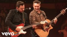 Ricus Nel, Adam Tas - Don Williams/Johny Cash Medley (Live) Don Williams, Country Music Videos, Old Music, Music Songs, Youtube, Afrikaans, Live, Concerts, Singers