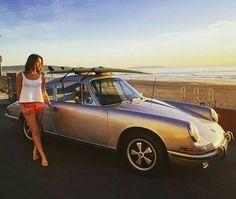 #Porsche #911
