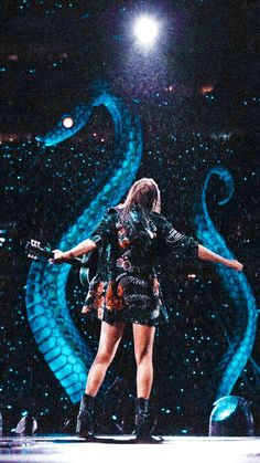 32 Ideas For Music Concert Taylor Swift Concert Taylor Swift, Show Da Taylor Swift, Taylor Swift Pictures, Taylor Swift Tumblr, Long Live Taylor Swift, Taylor Swift Quotes, Taylor Swift Wallpaper, Miss Americana, Cooler Stil