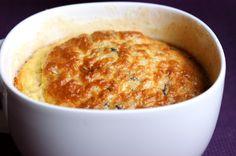 Budyń ryżowy z Mr. Wańczykiem #cheese #rice pudding
