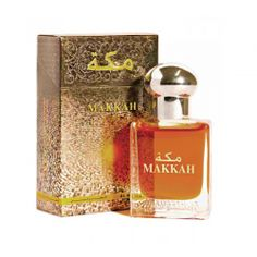 Makkah / Мекка от Al-Haramain