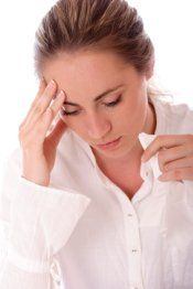 more sinus infection home remedies