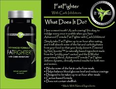 Fat Fighter is my new obsession. You remember my 'Big Is Beautiful' and 'Skinny Isn't Healthy' post? Remember me telling you about how I cant lose weight without starving myself or getting horribly...