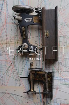 from Perfect Fit By Marina - Get 10% off any alteration of $50 or more at Perfect Fit by Marina