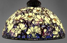 stained glass lamp odyssey - Google 検索