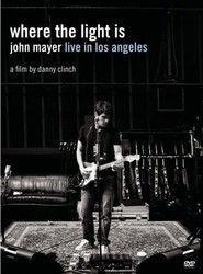 John Mayer Trio - Where The Light Is
