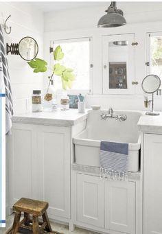 Tween Bathroom Decoramazing Tween Bathroom Ideas About Remodel House Decor  Ideas With | Tween Ideas | Pinterest | House, Girl Bathrooms And Room