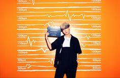 Namjoon, Seokjin, Yoongi, Jhope Bts, Bts Taehyung, Jung Hoseok, Gwangju, Foto Bts, Mixtape