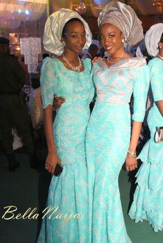 Aisha-Mohammed-Sheriff-Ibrahim-Abdullahi-Atta-Wedding-Dinner-January-2013-BellaNaija148.jpg (801×1200)