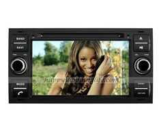 Cool Ford: Ford Android DVD Player, Ford Android Radio DVD GPS  CAR DVD PLAYER Check more at http://24car.top/2017/2017/07/24/ford-ford-android-dvd-player-ford-android-radio-dvd-gps-car-dvd-player-2/