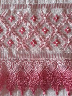 1 million+ Stunning Free Images to Use Anywhere Pigeon Craft, Crochet Mouse, Drawn Thread, Bargello, Embroidery Needles, Fabric Beads, Macrame Patterns, Straight Stitch, Hand Embroidery Designs