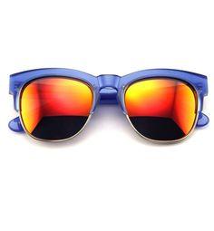 Wildfox sunglasses, lovely!