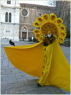 Carnaval de Venise 2008 - Masques et Costumes I cannot find the exact picture on the site. But there are 9 years worth of photos. Venice Carnival Costumes, Venetian Carnival Masks, Carnival Of Venice, Venice Carnivale, Venice Mask, Beautiful Mask, Stunningly Beautiful, Samba, Carnival Fantasy