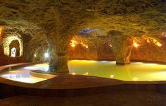 Hotel Lopesan Costa Meloneras Resort, Maspalomas