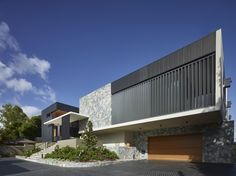 Gallery of C2 House / Ellivo Architects - 3