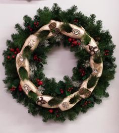 "🌹Pretty ""Paquita"" Tutu ~ made for the amazing Cassidy Doan 🌹YAGP 2018 LA Place Classical Winner! Christmas Dance, Nutcracker Christmas, Pink Christmas, Christmas And New Year, Christmas Time, Christmas Wreaths, Christmas Crafts, Christmas Decorations, Christmas Ornaments"