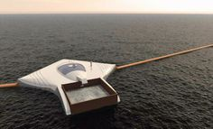 aspiradora marina