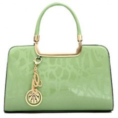 Wholesale Bags, Buy Cool And Fashion Cheap Bags Online - Page 2